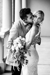Florent Vidal Photography - Newcastle wedding photographer