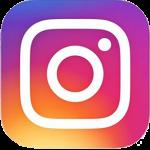 your newcastle wedding instagram