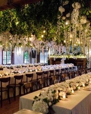 Peonies Boutique Wedding stylists Warners Bay NSW