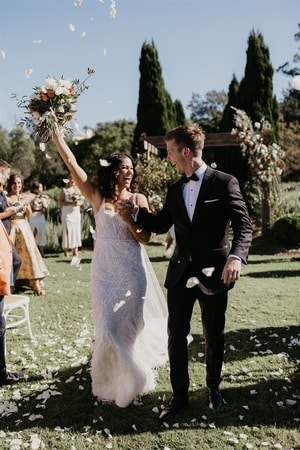Rundle Tailoring Mens Wedding Suits and shoes Newcastle West NSW