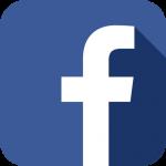 your newcastle wedding facebook